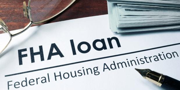 fha home loans-min