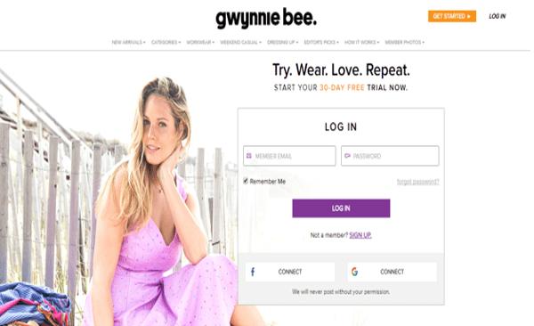 gwynnie bee review-min