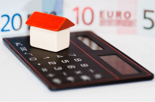 home equity loan calculator-min