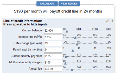 home_equity_loan_payment_calculator-min
