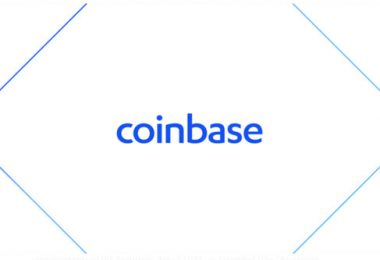 coinbase reviews