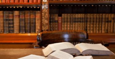 law school rangking