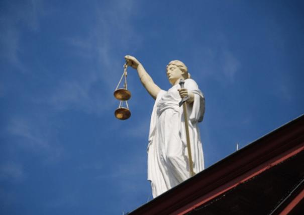 law schools in new york