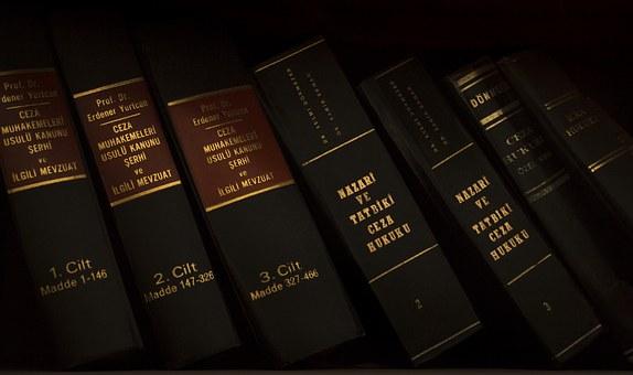 attorney retainer