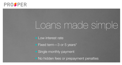 loans for home improvement-min