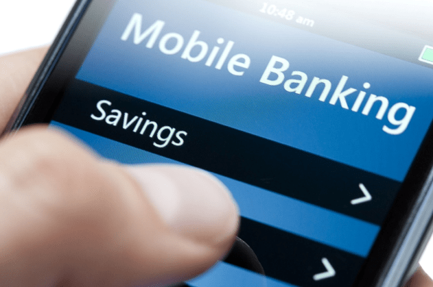 mobile banking apps-min