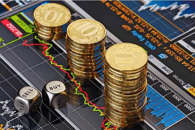 interest rates on money market accounts