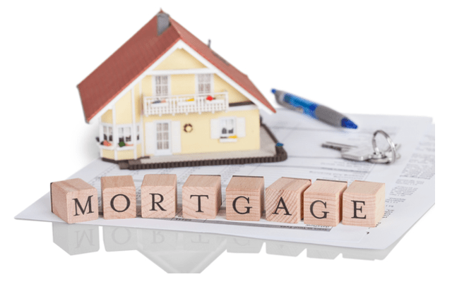 mortgage rates today-min