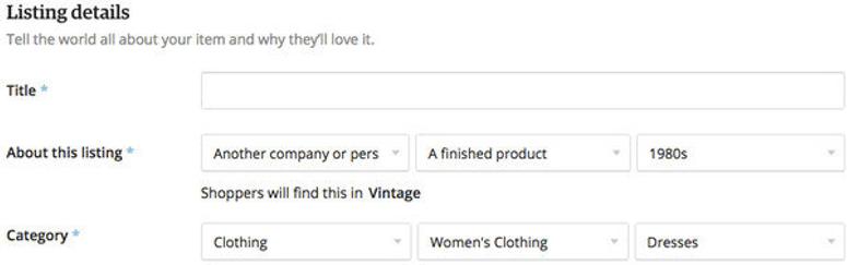 most popular Etsy shops-min