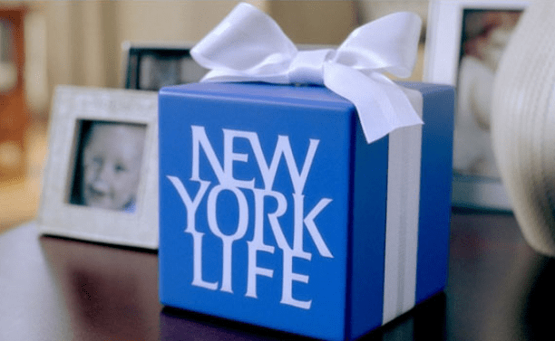 new york life insurance reviews-min