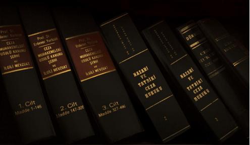 best law schools in new york