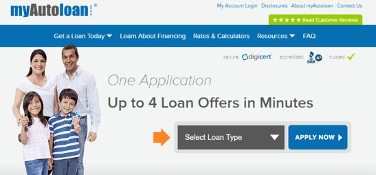 no_credit_car_loans-min