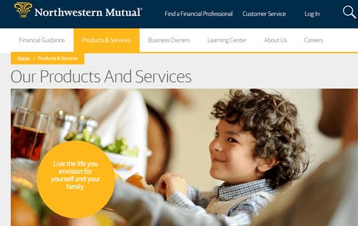 northwestern mutual reviews-min