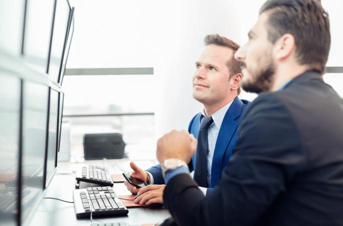online loan lenders