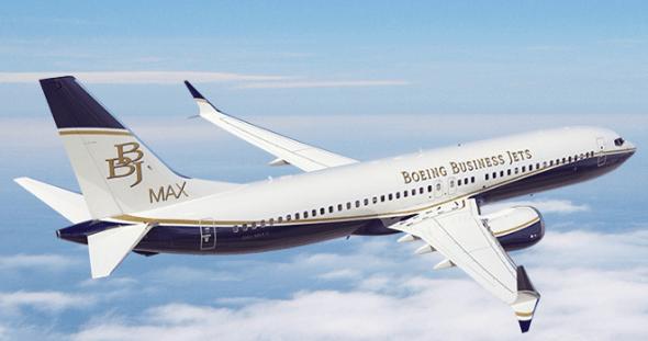 private plane cost-min