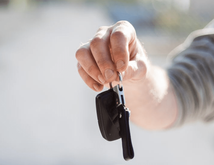 Can I Refinance My Car Loan With A Different Lender