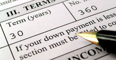 refinance car loans with bad credit