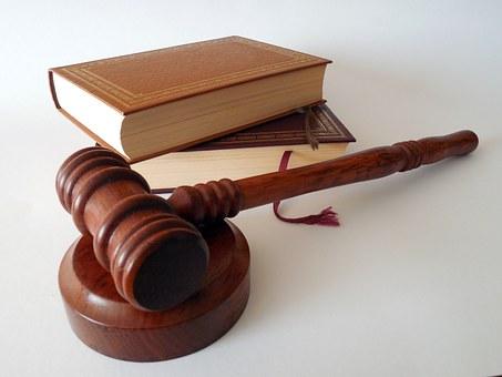 lawyer retainer