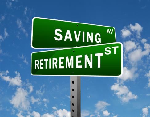 reverse mortgage pitfalls-min