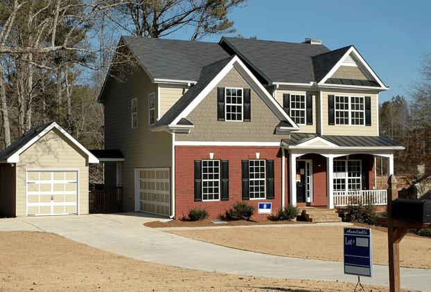 reverse_mortgage_lenders-min