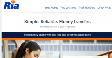 Ria Money Transfer Review What You Should Know About Fees Online Advisoryhq