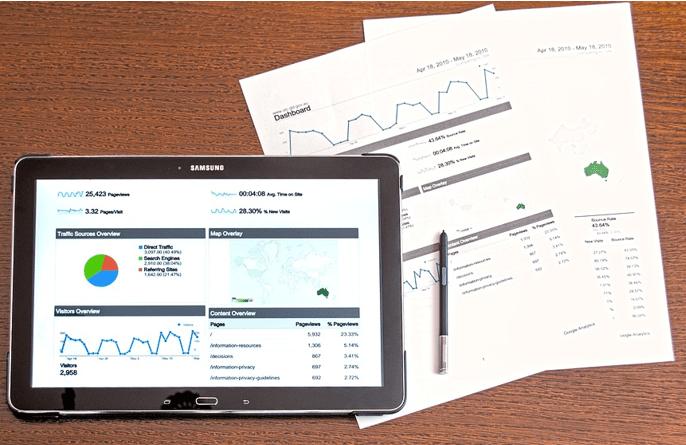 robo investing-min