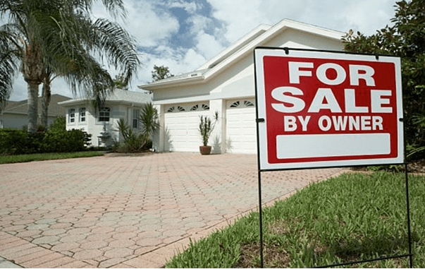 selling your home-min