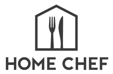 sites like blue apron-min