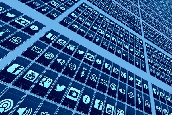 social_media_agency-min