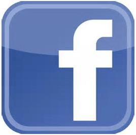social_media_marketing_agency-min