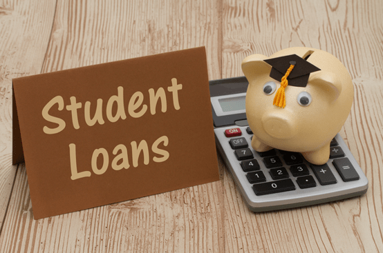 Everything You Need To Know About Bad Credit And Student Loans