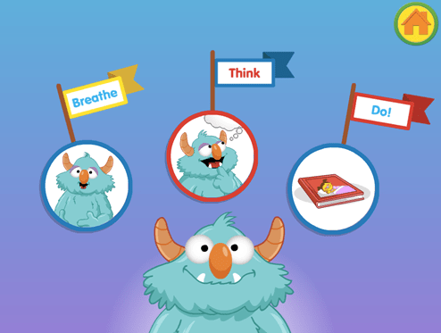 toddler educational apps