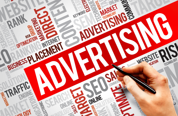 top Advertising Agencies & Companies
