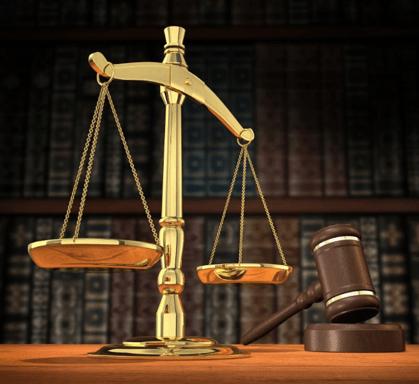 top law schools in texas