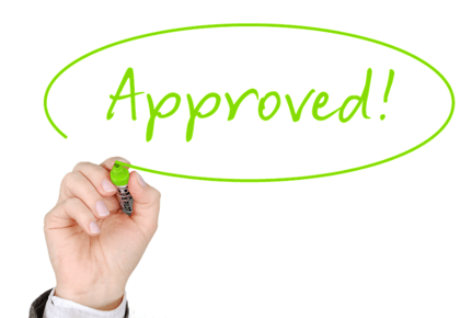 usda approved lenders