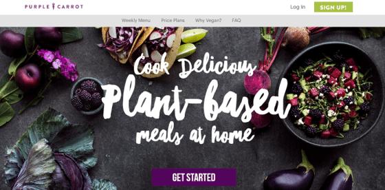 websites like blue apron-min