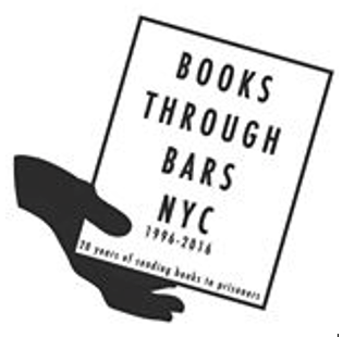 where to donate books in nyc-min