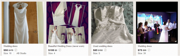 where to find cheap wedding dresses-min