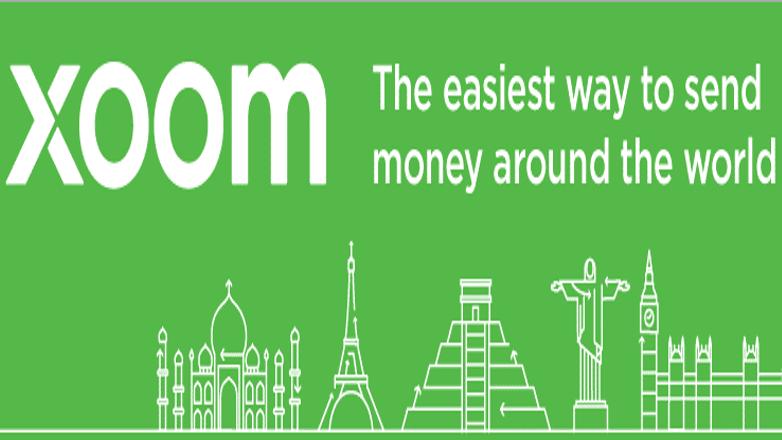 Cash loans secunda picture 8
