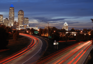 Best Credit Unions in Charlotte