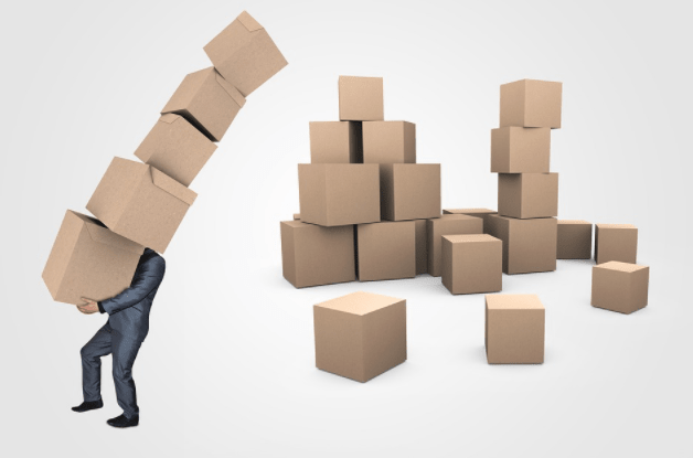 Best Inventory Tracking Systems