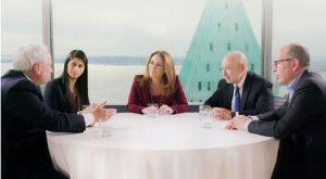 State Street Global Advisors Review