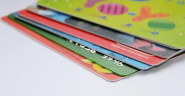 Best Prepaid Credit Cards