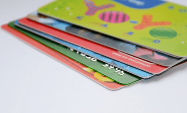 Best Prepaid Credit Cards