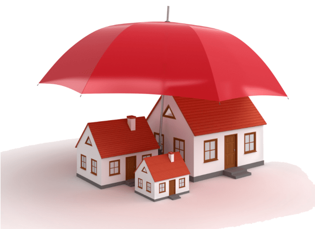 Average Home Insurance Cost Guide Cost Of Homeowners
