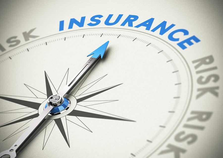 AIG - best life insurance