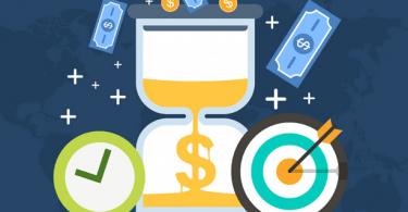 Money loans on weekends image 4