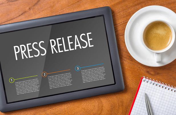 Press Release Guide-min