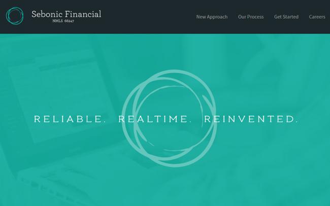 Sebonic Financial Reviews