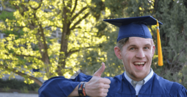 Student Loan Refinance Rates
